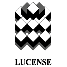 Technical LUCENSE