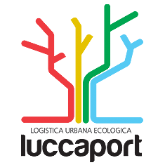 luccaport
